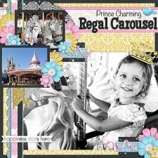 Prince-Charming-Carousel.jpg