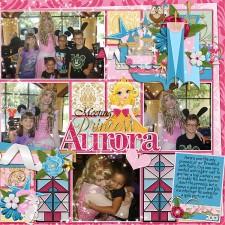 Princess-Aurora.jpg