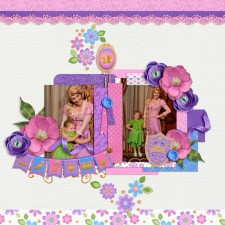 Princess-Layout-1.jpg