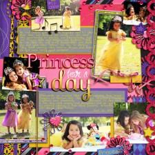Princess-for-a-Day-web.jpg