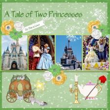 Princess-web-1.jpg
