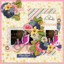 Princess6.jpg