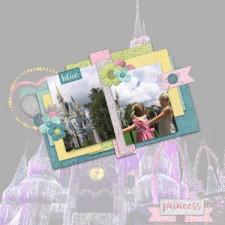 Princess7.jpg