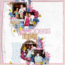 PrincessTime_WEB.jpg