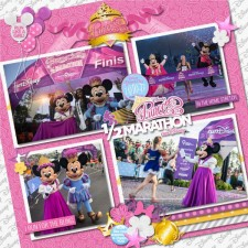 Princess_Half_Marathon-web.jpg