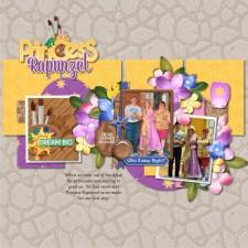 Princess_Rapunzel-web.jpg