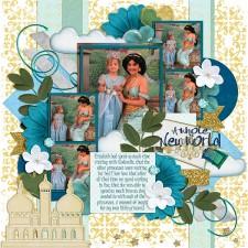 Princess_of_Agrabah.jpg