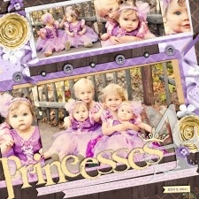 Princessesx4_WEB.jpg
