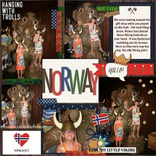 Project_Mouse_World_Norway.jpg