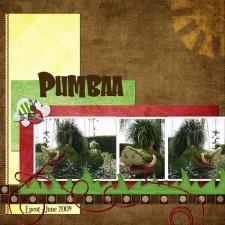 Pumbaa.jpg