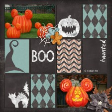 Pumpkins-kopie.jpg