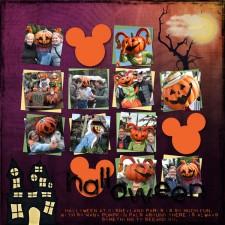 Pupmkin-Halloween.jpg