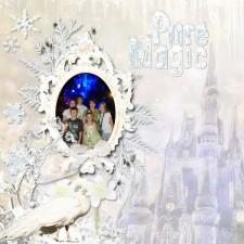 Pure_magic_12x12.jpg