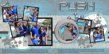 Push_2page_2011_web.jpg
