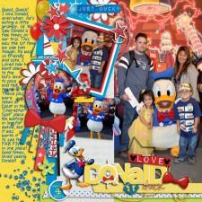 Quack-Quack_-It_s-Donald_-f.jpg