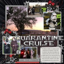 Quarantine_Cruise.jpg