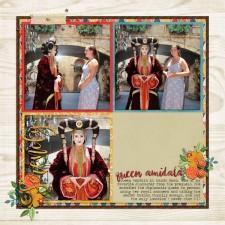 Queen-Amidala.jpg