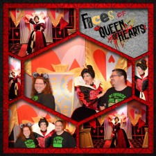 Queen-of-Hearts6.jpg