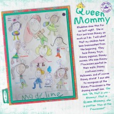 Queen_Mommy.jpg