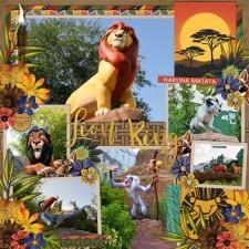 RTM_-_King_Lion.jpg