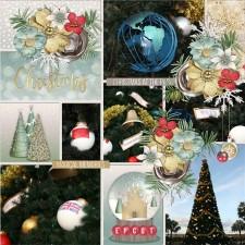 RTM_-_White_Christmas_-_Page_097.jpg