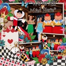 RTM_Wonderland_Adventures.jpg