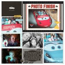 RacersAfterDark_WEB.jpg
