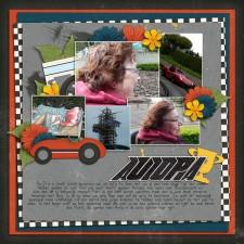 Raceway-kopie.jpg