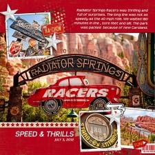 Rad_Springs_Racers_web.jpg