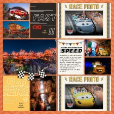 Radiator_Springs_Racers.jpg