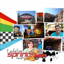 Radiator_Springs_Racers_1_small.jpg