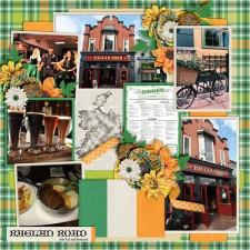 Raglan-Road-Irish-Pub.jpg