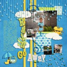 RainGoAway.jpg