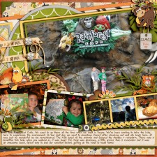 Rainforest-Cafe-for-web.jpg