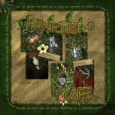 Rainforest-cafe.jpg
