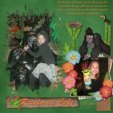 Rainforest_cafe_500x500_.jpg