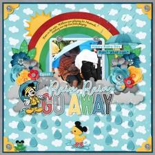 Rainy-Day-at-Epcot_2005-web.jpg