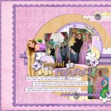 Rapunzel-web.jpg