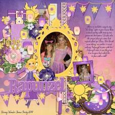 Rapunzel21.jpg