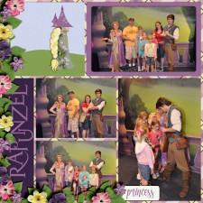 Rapunzel_WDW_smaller.jpg