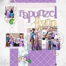 RapunzelandFlynn_WEB.jpg