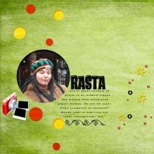 Rasta-part-1.jpg