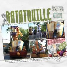 Ratatouille_1_.jpg