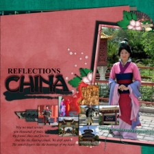 Reflections_of_China_600_x_600_.jpg