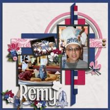 Remy4.jpg