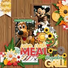 Reservation_Garden_Grill.jpg