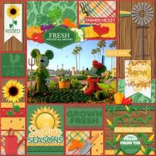 Reservation_Garden_Grill_Pocket_Perfect_v_4_.jpg
