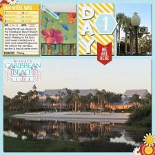 Resort-1-for-web.jpg