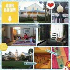 Resort-2-for-web.jpg