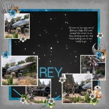 Rey-LO-1.jpg